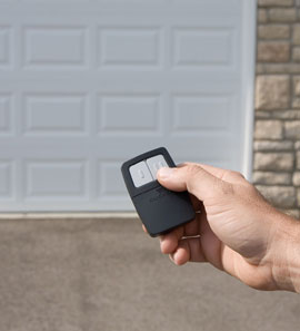 Garage door service Cheektowaga