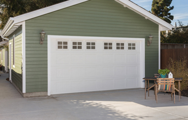 Overhead garage door services near Cheektowaga
